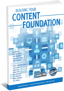 content-foundation