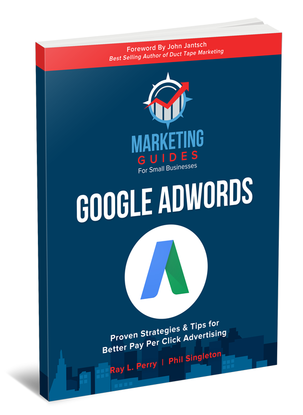 google-adwords-ebook
