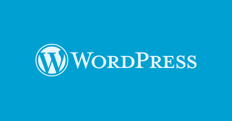 wordpress-embedded-posting