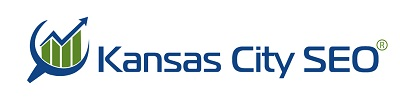 Kansas-City-SEO-logo.jpg