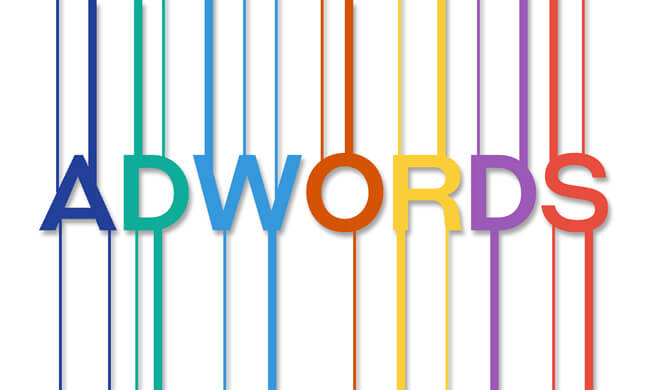 adwords helps seo