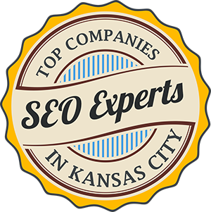 seo companies in kansas city